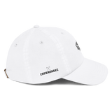 Champion x Crownsnake hat