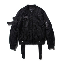 Load image into Gallery viewer, Bomber jacket #2