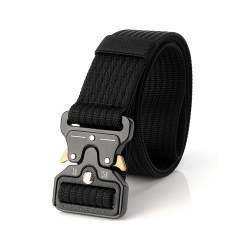 Tactical belt #1