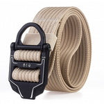 Tactical belt #3
