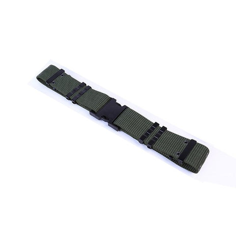 Tactical belt #2