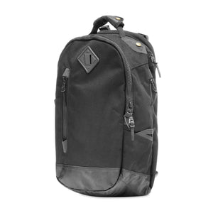 Load image into Gallery viewer, Cordura 20L (Fr Vg L) - INVINCIBLE