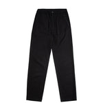 M Wool Sat. Straight Pant - INVINCIBLE