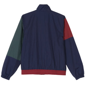 Load image into Gallery viewer, Panel Track Jacket