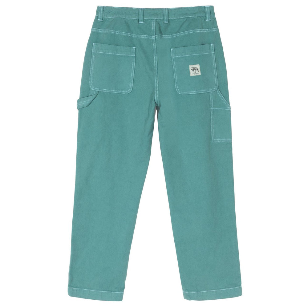 Load image into Gallery viewer, Overdyed Work Pant