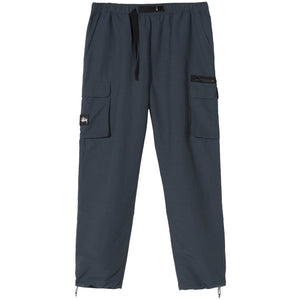 Load image into Gallery viewer, Utility Cargo Pant