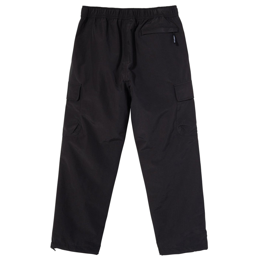 Load image into Gallery viewer, Solid Taped Seam Cargo Pant