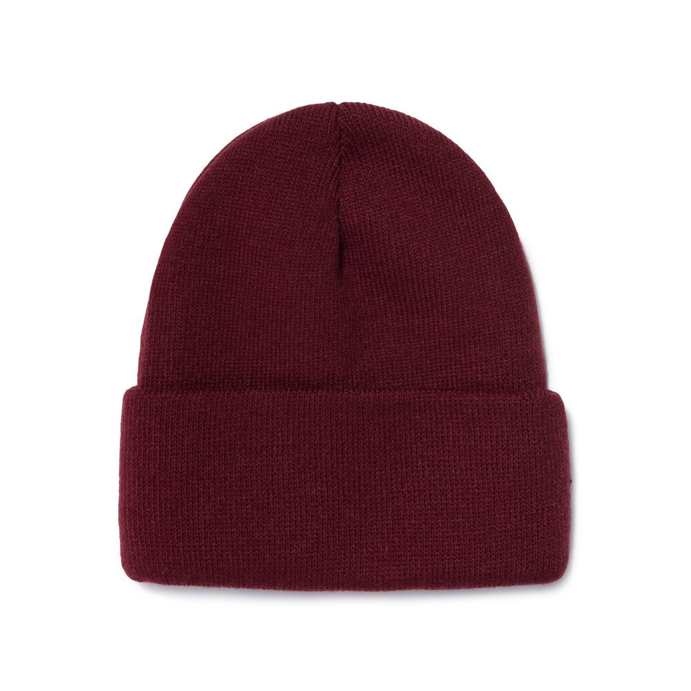 Load image into Gallery viewer, Stock Cuff Beanie
