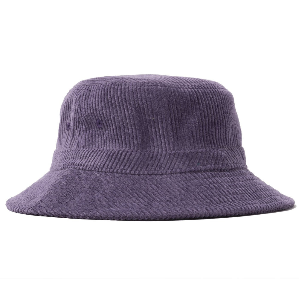 Load image into Gallery viewer, Corduroy Bucket Hat