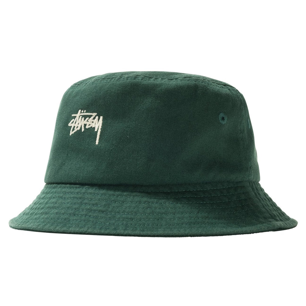 Load image into Gallery viewer, Stock Bucket Hat