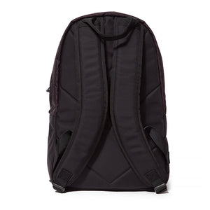 Diamond Ripstop Backpack