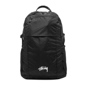 Load image into Gallery viewer, Diamond Ripstop Backpack
