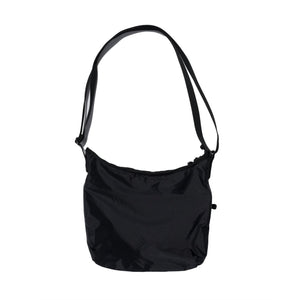 Load image into Gallery viewer, Light Weight Shoulder Bag
