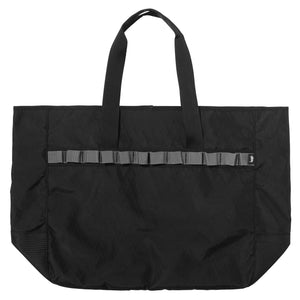 Load image into Gallery viewer, 25L Utility Tote