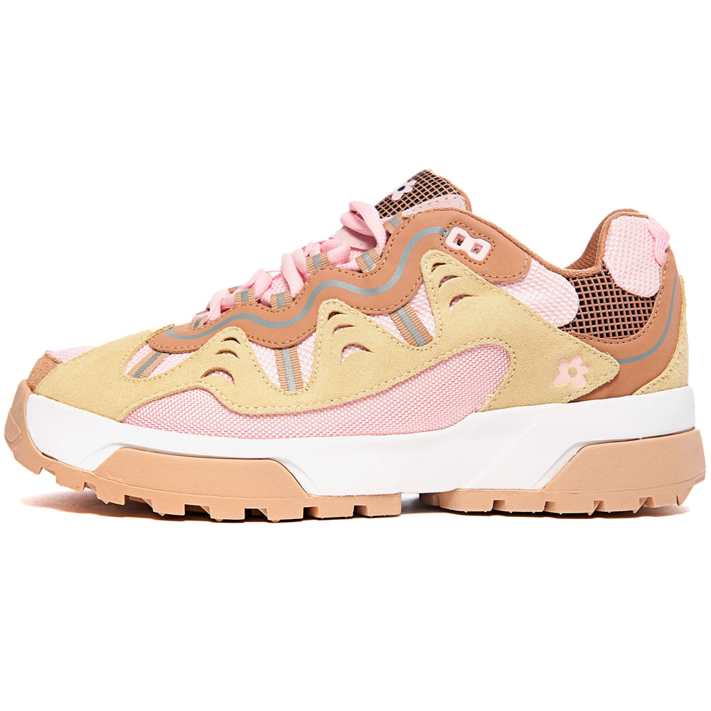 Load image into Gallery viewer, GOLF le FLEUR* Gianno Ox Pastel
