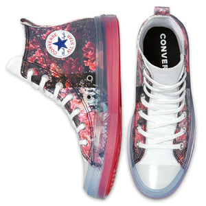 Load image into Gallery viewer, Shaniqwa Jarvis x Converse Chuck Taylor CX High Top