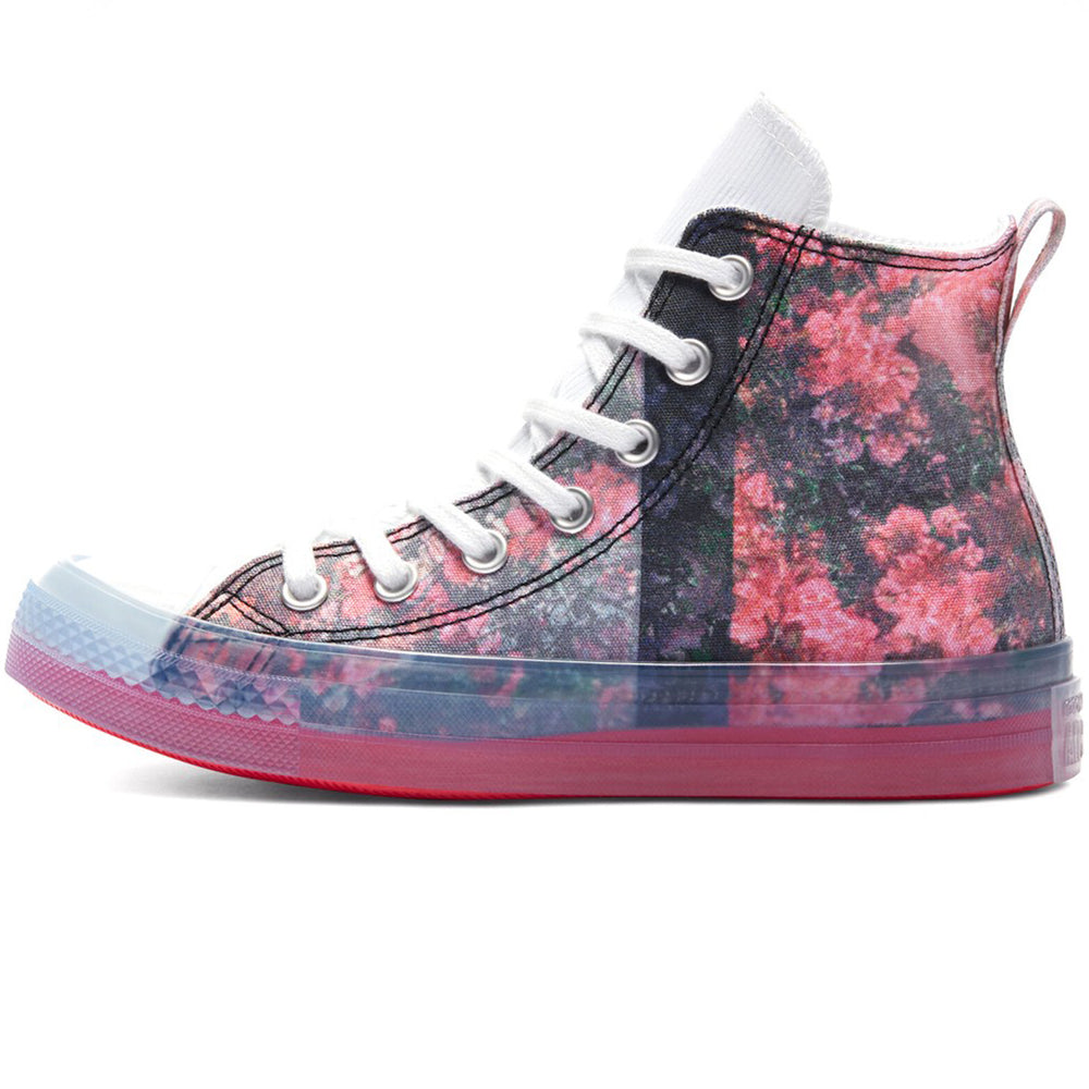 Shaniqwa Jarvis x Converse Chuck Taylor CX High Top