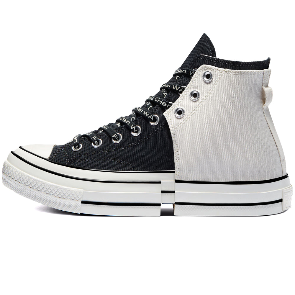 Converse x Feng Chen Wang 2-in-1 Chuck 70 High Top