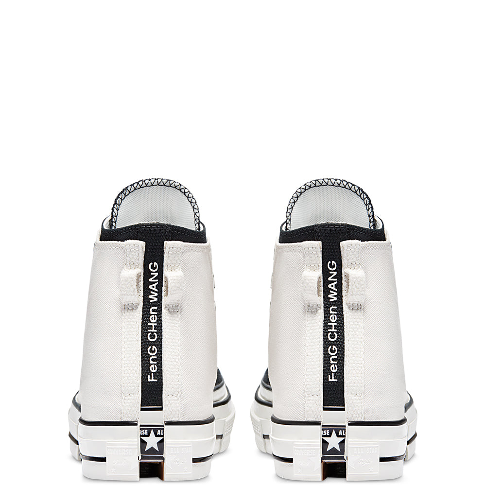 Load image into Gallery viewer, Converse x Feng Chen Wang 2-in-1 Chuck 70 High Top