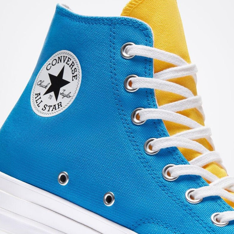 Load image into Gallery viewer, Converse x GOLF WANG Chuck 70