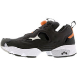 "Instapump Fury ""Omni Lite"" - INVINCIBLE"