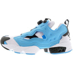 "Instapump Fury OG ""Shaq Attack"" - INVINCIBLE"