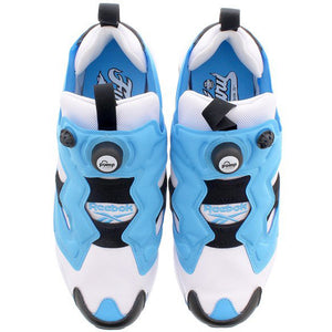 "Load image into Gallery viewer, Instapump Fury OG ""Shaq Attack"" - INVINCIBLE"