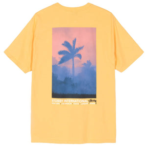 Load image into Gallery viewer, Fire Palm Tee