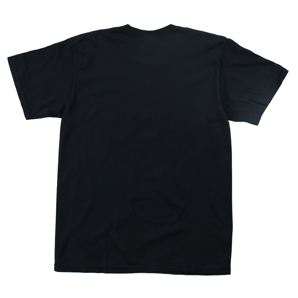 Load image into Gallery viewer, Stock Pigment Dyed Tee