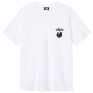 Load image into Gallery viewer, 8 Ball Tee