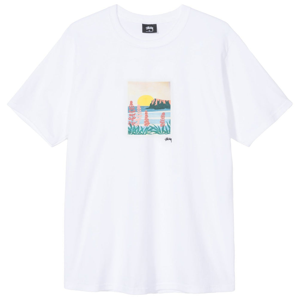 Load image into Gallery viewer, Coastal Tee