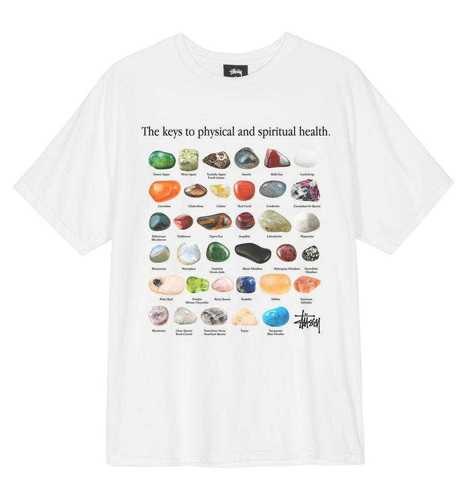 Load image into Gallery viewer, Stones Pig. Dyed Tee