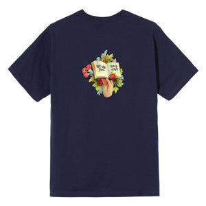 Load image into Gallery viewer, Handbook Tee
