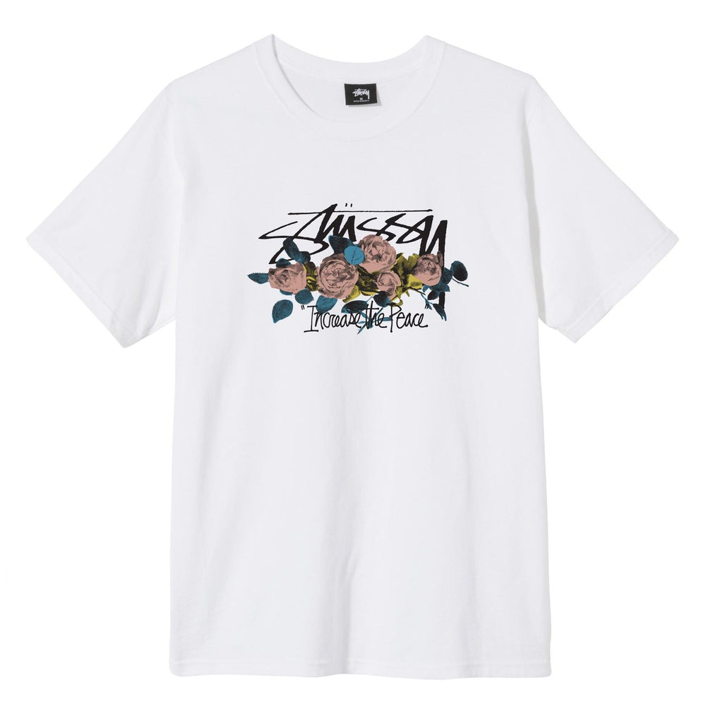 Load image into Gallery viewer, ITP Roses Tee