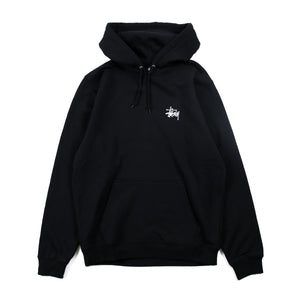 Load image into Gallery viewer, Basic Stussy Hood