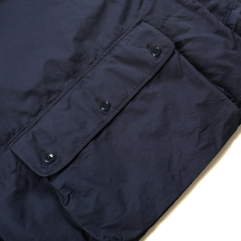 Load image into Gallery viewer, Tactical Smock / Cn-Jkt