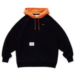 Switch / Sweatshirt. Copo - INVINCIBLE