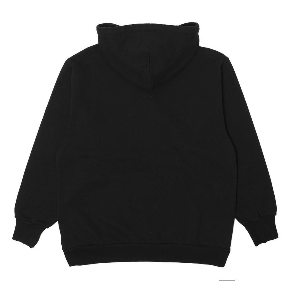 Load image into Gallery viewer, Axe. Design Hooded 02 / Sweatshirt. Copo - INVINCIBLE