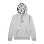 Academy Hooded / Sweatshirt. Copo - INVINCIBLE