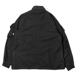 Load image into Gallery viewer, Modular / Jacket. Cotton. Weather - INVINCIBLE