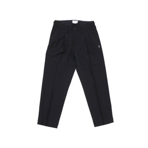 Load image into Gallery viewer, Tuck 01 / Trousers. Poly. Twill - INVINCIBLE