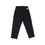 Tuck 01 / Trousers. Poly. Twill - INVINCIBLE