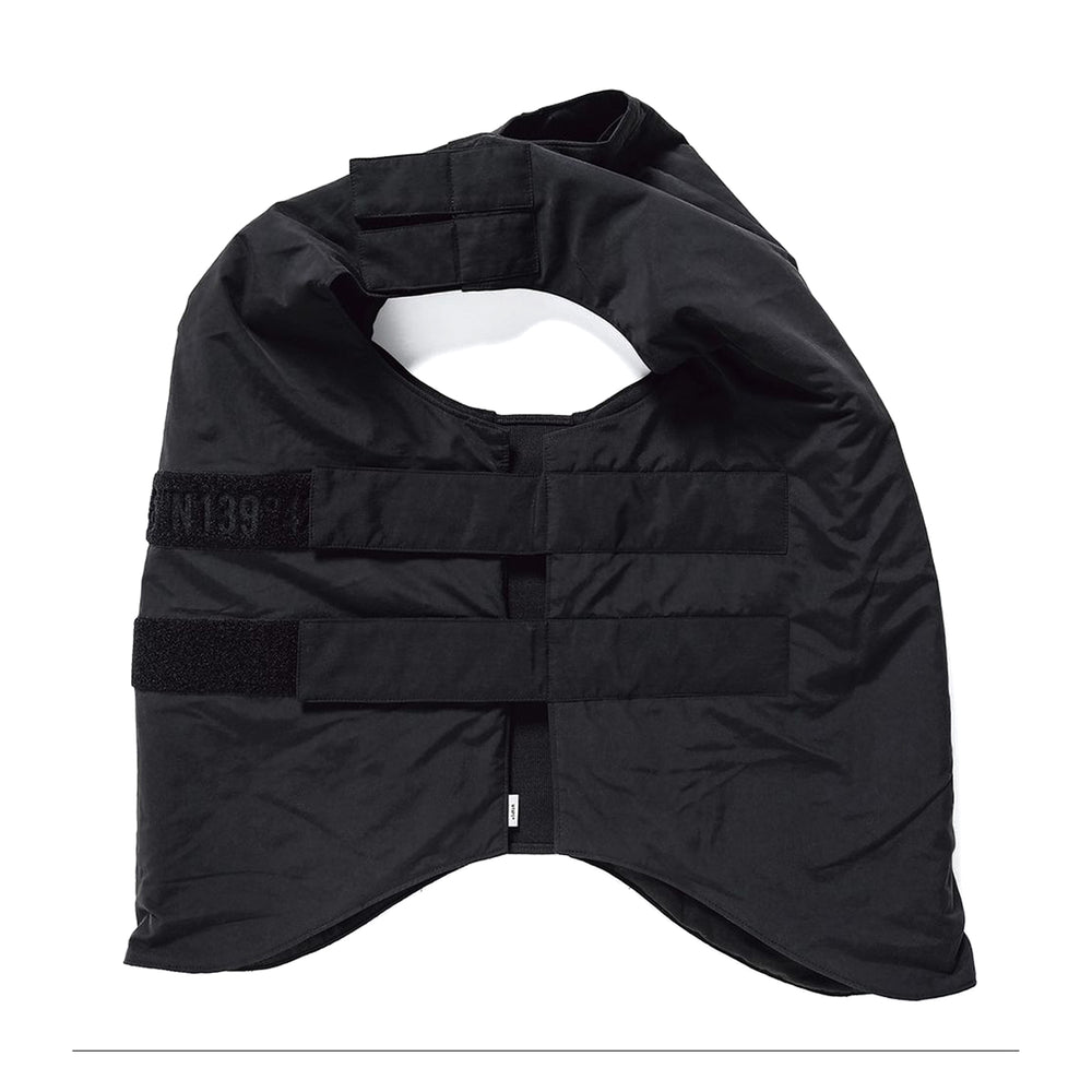Load image into Gallery viewer, Pas / Jacket. Nylon. Taffeta - INVINCIBLE