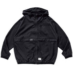 Task / Jacket. Poly. Taffeta - INVINCIBLE