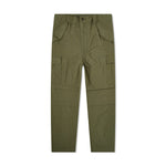 Wmill-65 Trouser / Trousers. Nyco. Satin - INVINCIBLE