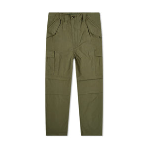 Load image into Gallery viewer, Wmill-65 Trouser / Trousers. Nyco. Satin - INVINCIBLE