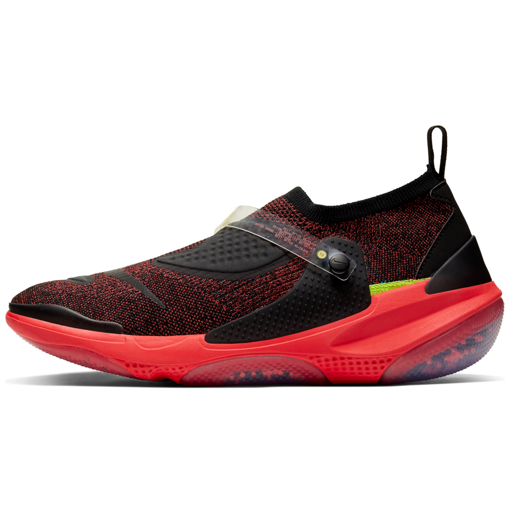 Load image into Gallery viewer, Joyride Flyknit CC3 OBJ - INVINCIBLE