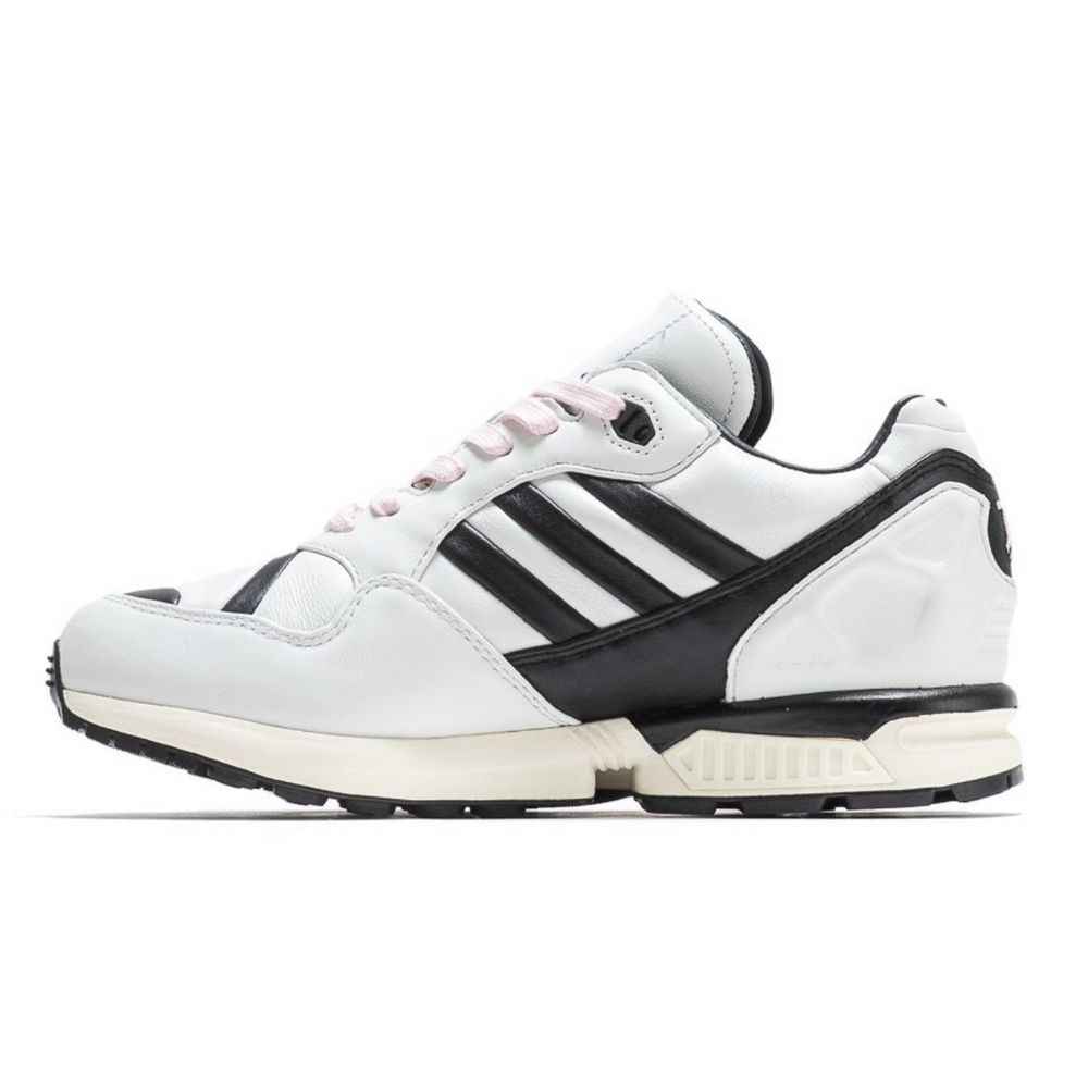 Load image into Gallery viewer, Juventus FC x adidas A-ZX ZX6000