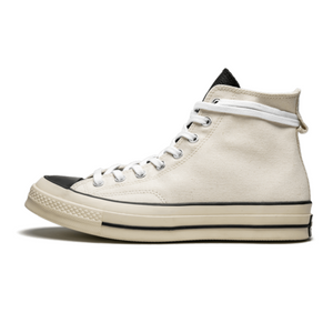Load image into Gallery viewer, Converse x Fear Of God ESSENTIALS