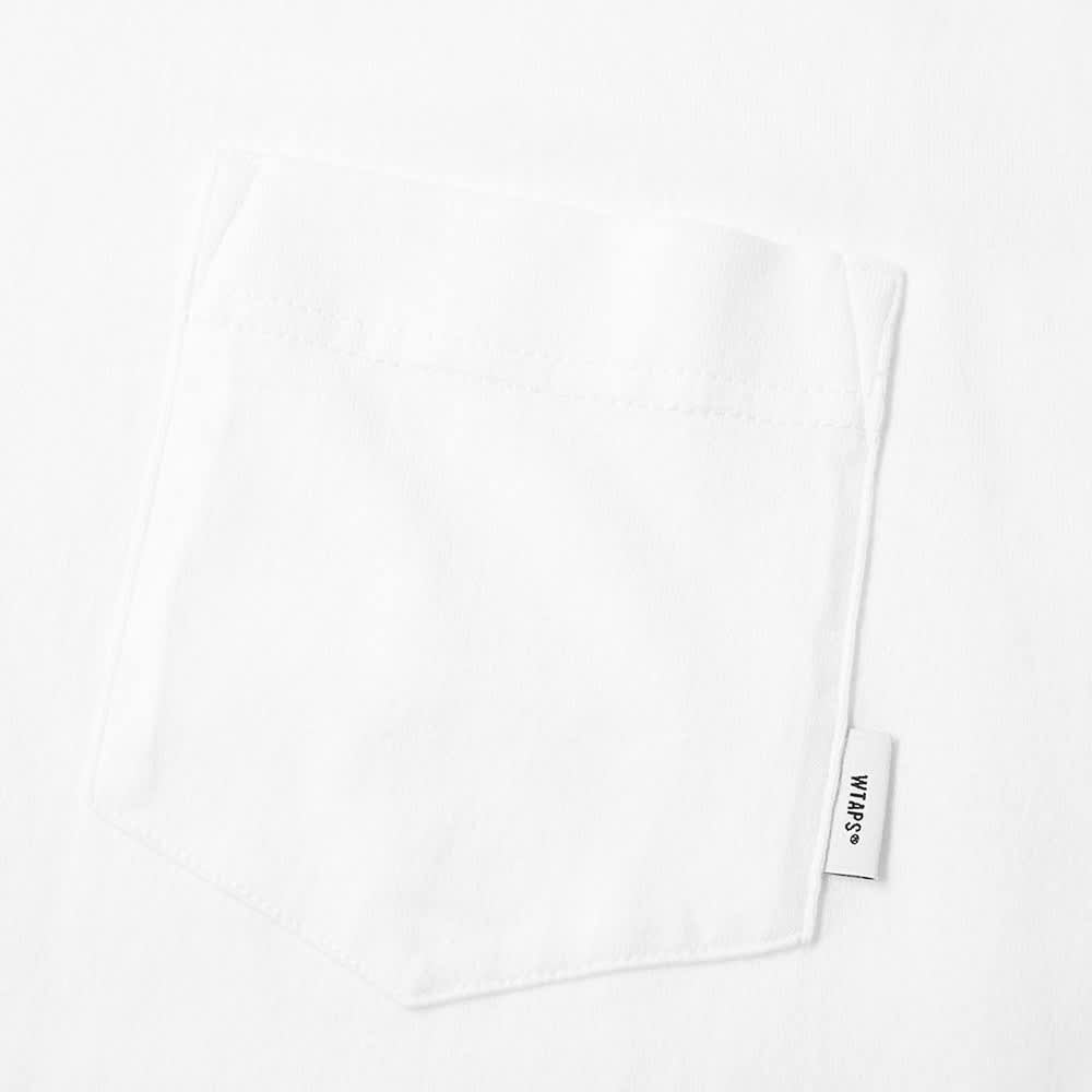 Load image into Gallery viewer, Blank SS 02 / Tee. Cotton